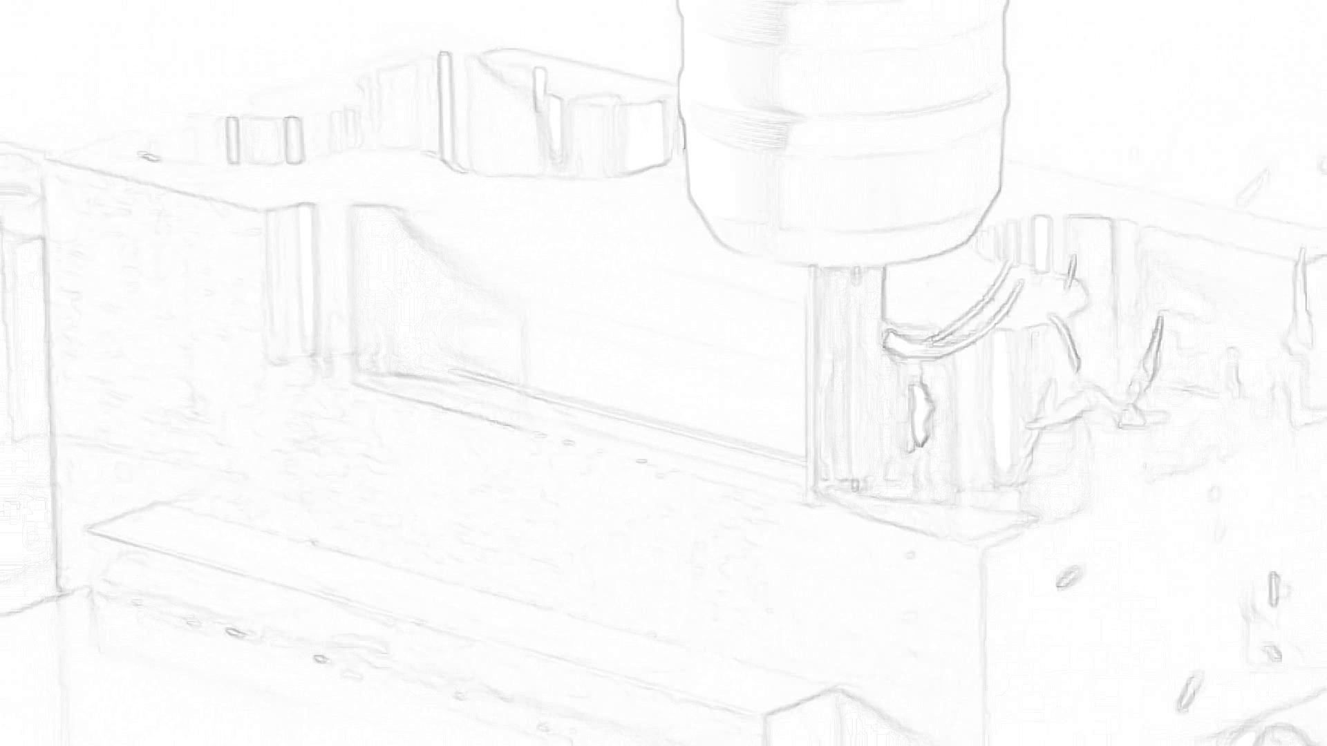 Numeryczne skrawanie, usługi CNC