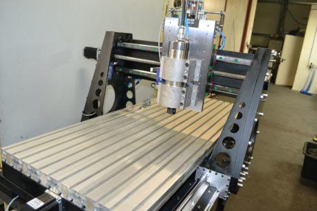 prototypowanie urządzeń