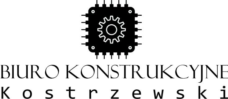 Projekty Kostrzewski